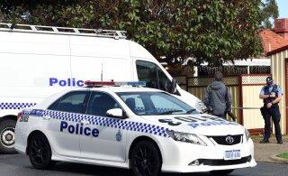 """Austraalias mõrvasüüdistusega kohtu all olevad vennad süüdistavad enese süüdi lavastamises """"Eesti jõuku"""""""