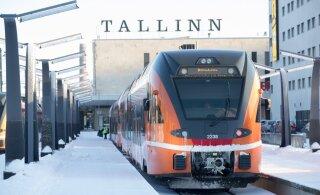 Из-за ремонтных работ на железной дороге изменится расписание движения поездов