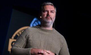 Советник Хельме: использование украинской рабочей силы принимает рабовладельческие формы