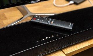 В Латвии остановят трансляцию девяти каналов на русском языке