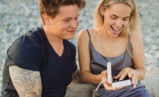 Kui kaua tasub suhtes olla ja oodata mehe abieluettepanekut? Naisteka lugejad panevad paika