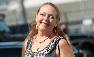 Lapsed kaebasid aktivisti kohtusse ja koerad leidsid suvekodust omapärase lõhna: Carole Baskini esimese abikaasa müstiline kadumine muutub veelgi kahtlasemaks