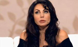 Наталья Бочкарева признана виновной в хранении наркотиков, но в тюрьму не сядет