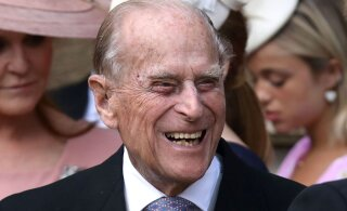 """""""Никто не женится на актрисах"""": муж королевы отговаривал Гарри от брака с Меган"""