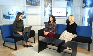 ВИДЕО | Трагедия в Силламяэ: специалисты отвечают на вопросы