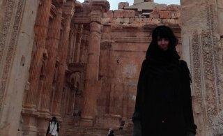 TEADUESELU | Jaana Davidjants: uurides sõjakoldeid - välitöö võlud ja valud