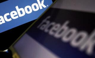 Populaarseid Facebooki teste loonud mehed kaevati andmevarguse eest kohtusse