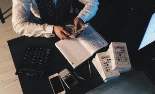 Когда не рассчитал свои силы. 5 способов быстро погасить кредит
