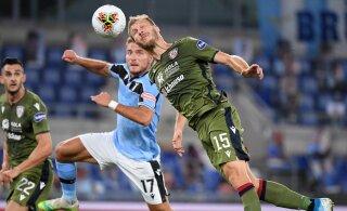 Viis põhjust, miks Ragnar Klavani karjäär jätkub Cagliaris. Millised oleksid olnud aga alternatiivid?