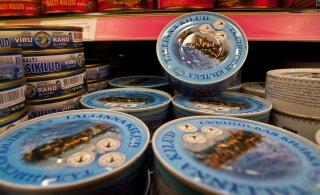 NOSTALGIALAKS | Arva ära, milline suupoolis on eestlaste lemmik olnud kõige kauem!