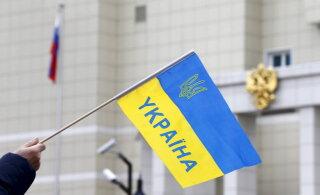 """Украинский боксер россиянам: """"Крым - ваш. Вы его отстроите, а потом мы его заберем"""""""