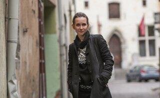 Ursula Ratasepp: pidev sotsiaalmeedias ja ajakirjanduses üksteise õlale patsutamine või siis näkku sülitamine teeb asja hullemaks