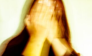 По ней психушка плачет? Полиция расследует необычный случай семейного насилия