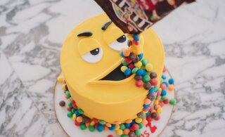 Диетолог советует, как побороть тягу к сладкому