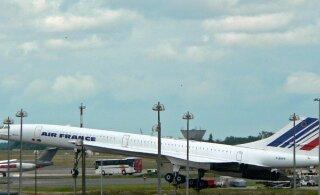 20 aastat Concorde'i katastroofist: lend, mis lõpetas lennunduses ühe peatüki