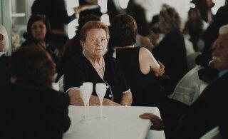 5 привычек наших бабушек, которые лучше не перенимать