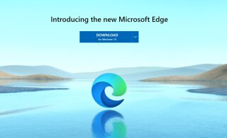 Kui otsisid kasvõi üht põhjust, et Edge-brauser kasutusele võtta... siis nüüd see sündis!