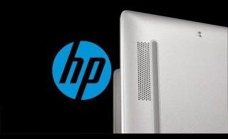 VIDEO | Miks maksavad äriklassi sülearvutid nii palju?
