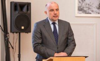 Министр обороны обсудил в Ираке ситуацию в Сирии