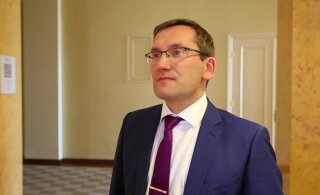 VIDEO | Taavi Pern: on küsitav, kas Freeh' büroo üldse võib uurimises osaleda
