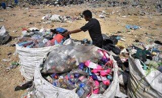 """""""Возвращаем с любовью"""": тайский парк вернет туристам мусор по почте"""
