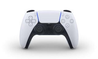 Veebirahvas pilab Sony uue mängukonsooli PlayStation 5 pulti