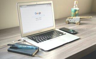 """Как правильно """"гуглить"""" симптомы и не напороться на шарлатанов: подробная инструкция"""