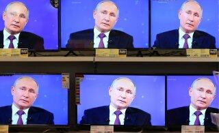 """""""Не в отставку надо было, а под суд"""": как читатели RusDelfi отреагировали на роспуск правительства России"""