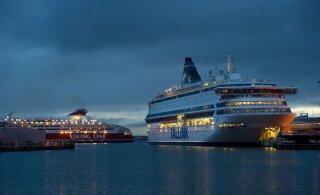 Влияние коронавируса на Tallink: компания уже отменила свыше 20 000 бронирований азиатских туристов