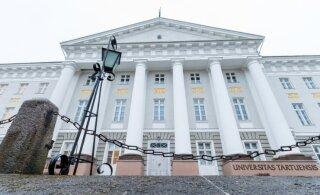 Tartu ülikooli teadlased: Harjumaal ja Tallinnas koroonaviiruse varjatud levikut pole