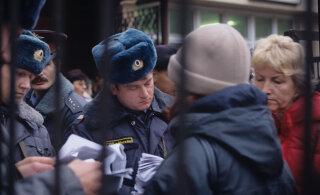 Новый фильм Нолана, который снимают в Таллинне, вдохновлен терактом на Дубровке?