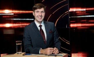 Martin Helme: abordi lõikustöö ületab liiklussurmade oma mitu korda