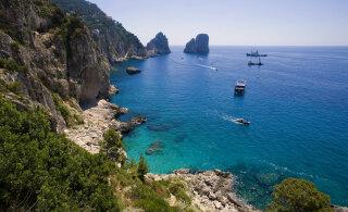Отзыв туриста об отдыхе в Италии: безлюдные пляжи и рестораны, где рады каждому посетителю