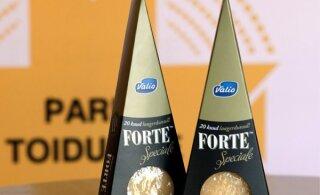 Halal-sertifikaat avab Valio juustule tee islamiriikidesse