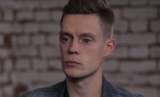 Юрий Дудь: Медведева подсвечивают для молодежи, потому что стареть этой молодежи придется вместе с ним