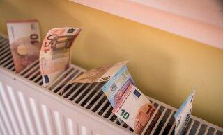 """Нагреться за чужой счет. Как снизить счета за отопление и не позволить соседям """"воровать"""" ваше тепло?"""
