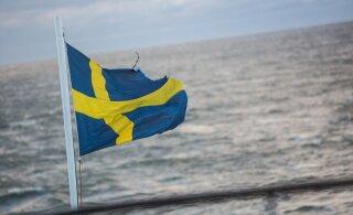 Главный эпидемиолог Швеции признал свои ошибки в борьбе с коронавирусом