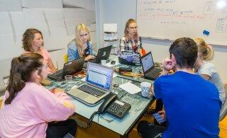 Рийгикогу ратифицировал международное соглашение, позволяющее молодежи из Эстонии работать в Японии без визы