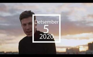 Визы получены! Группа Dabro собирается дать концерт в Эстонии