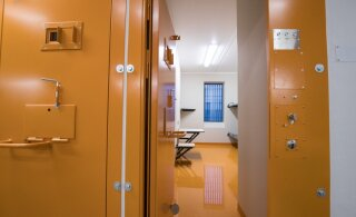 В Эстонии хотят создать интернет-магазин для заключенных