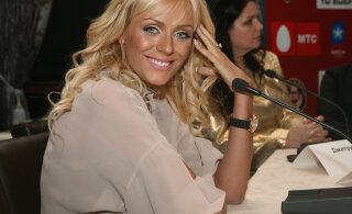 Julia Natšalova isa süüdistab eksmeest lauljatari surmas: ta teab, mis ta talle tegi!
