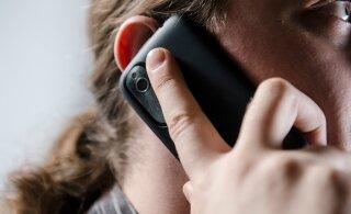 Единый цифровой рынок: с 15 мая звонки в другие страны ЕС станут дешевле