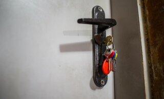 Kinnisvara24 portaalis saab nüüd kontrollida üürniku tausta