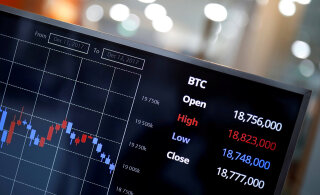 Криптострасти: как и почему торговец биткоинами оказался в многомиллионных долгах