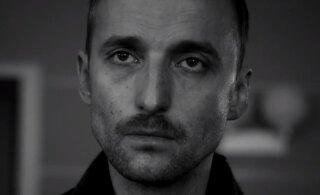 "TREILER | Andres Puustusmaa musta huumoriga vürtsitatud krimimaiguline ""Kohtunik"""