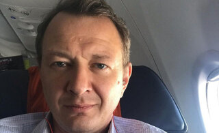 """Марат Башаров заявил, что """"терпеть не может"""" девушек с силиконовыми губами"""