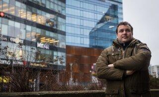 Эксперт по недвижимости рассказал, что дала жителям Эстонии пенсионная реформа