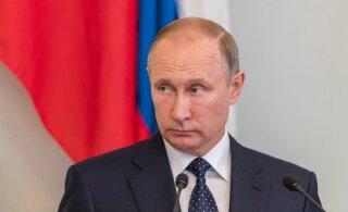 Россия продлила продуктовые контрсанкции до конца 2021 года