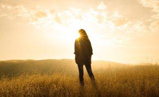7 tegevust, mis garanteerivad sulle terveks nädalavahetuseks hea tuju