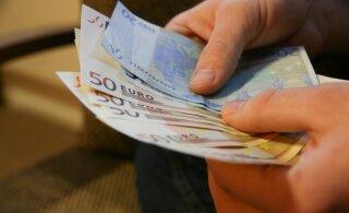 ВИДЕО | Как заполнять налоговую декларацию? Смотрите руководство на русском языке